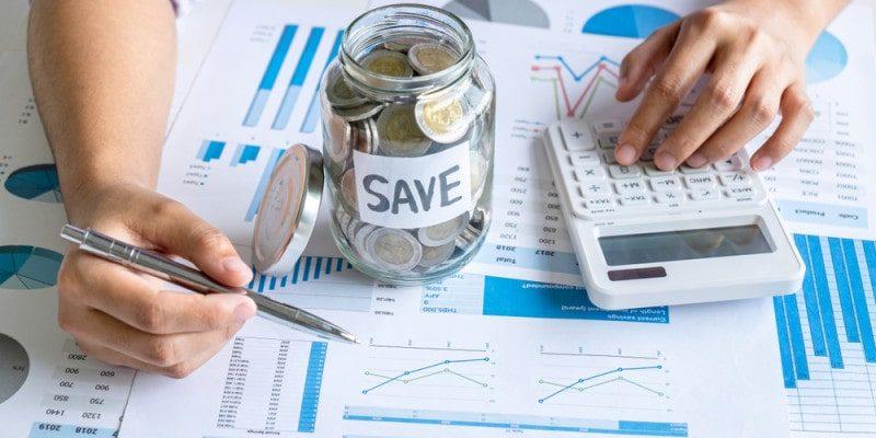 Mengapa Bisnis Anda Membutuhkan Analisis Keuangan?
