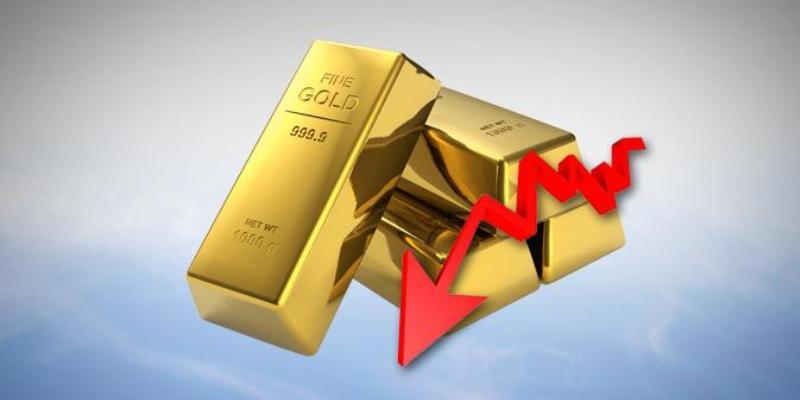 Risiko Kredit Emas yang Perlu Anda Ketahui
