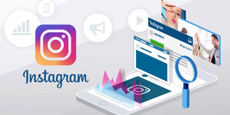 Tips Sukses Berjualan di Instagram yang Perlu Anda Terapkan