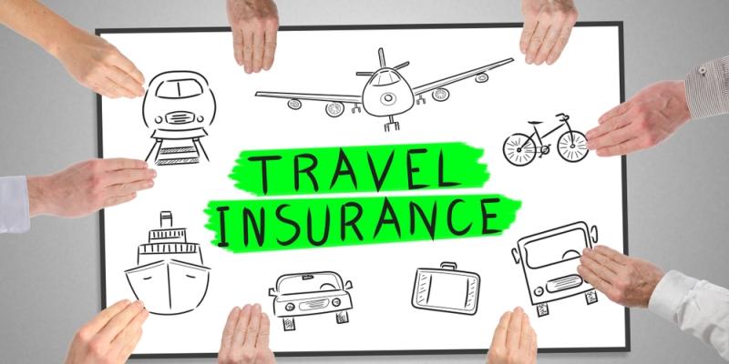Inilah Alasan yang Membuat Klaim Asuransi Perjalanan Ditolak