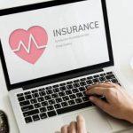 Manfaat Proteksi Asuransi Yang Wajib Dimiliki Wanita