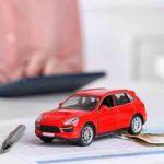 Tips Memilih Asuransi Kredit Mobil Yang Tepat