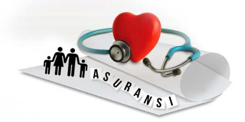 Tips Menjaga Asuransi Kesehatan Agar Tetap Aktif Sampai Hari Tua